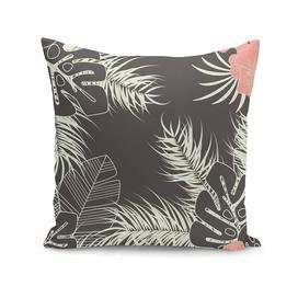 Tropical pattern 042