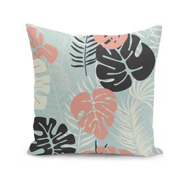 Tropical pattern 049