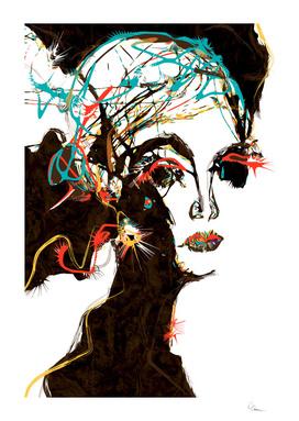 Woman 2