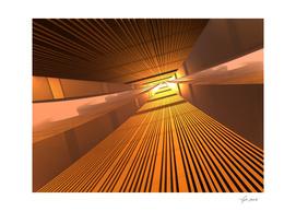 Go Towards the Light