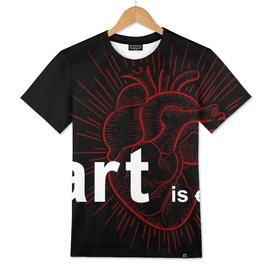 Art isnt dead