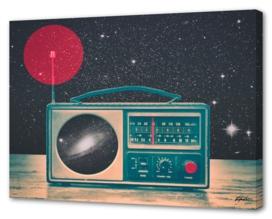 Space Radio