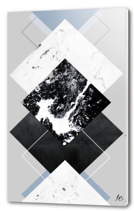 Geometric Textures 5