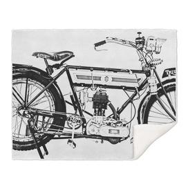 Triumph 1913