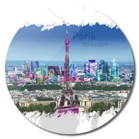 Paris_StreetArt
