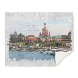 Dresden_StreetArt