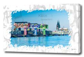 Koeln_StreetArt