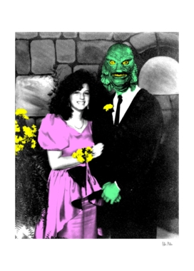 Spooky Prom 2