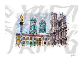 Munich_StreetArt