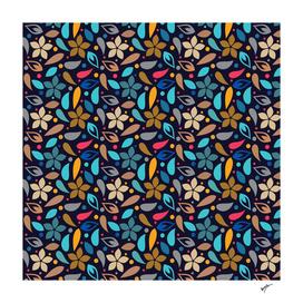 Lovely Pattern #36