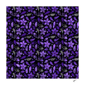 Lovely Pattern #31