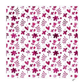 Lovely Pattern #14