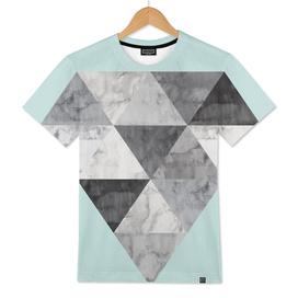 Geometric diamond