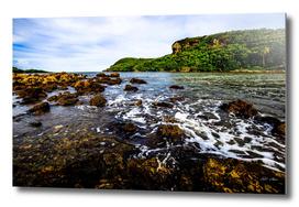 Marizo Bay