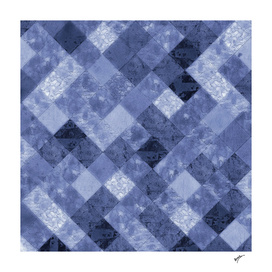 Abstract Geometric Background #8