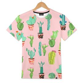 Cacti Land 2