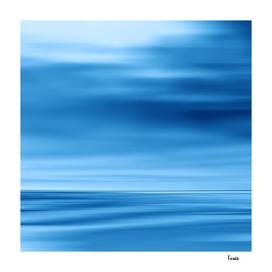 SeascapeBlue-dune