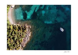Plage & catamaran - Beach & catamaran
