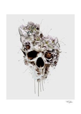 Skull Castle II