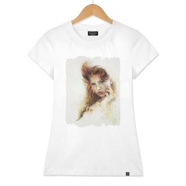 Fashion #4