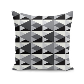 Geometric Pattern #146
