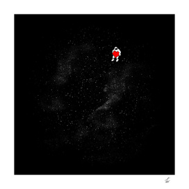 Love Space