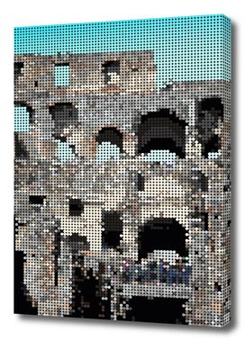 Colosseum No. 2