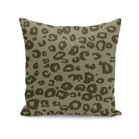 camo leopard 3