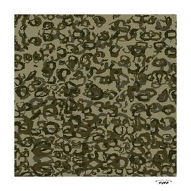 camo leopard 4