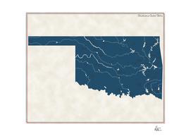 Oklahoma Parks - v2