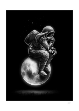 Space Thinker