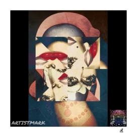 ARTISTMARK   Experimental POP 406