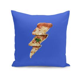 Thunder Pizza ⚡️🍕