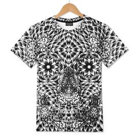 Skull VII