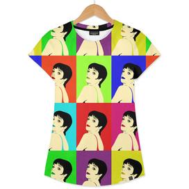 Liza Minnelli - Pop Art