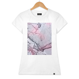 DV Marble pink and grey 1-300dpi