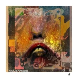 ARTISTMARK   Experimental POP 358