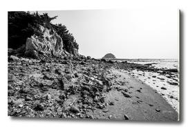 Yongyudo Island