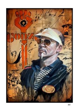Gonzo II