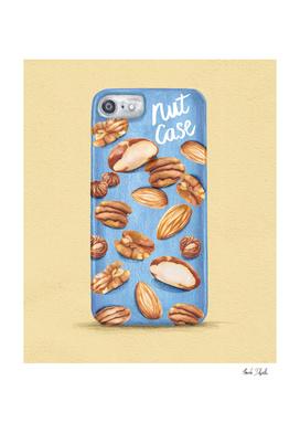 Nut Case