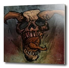 BigAssSkull