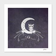 Art Print