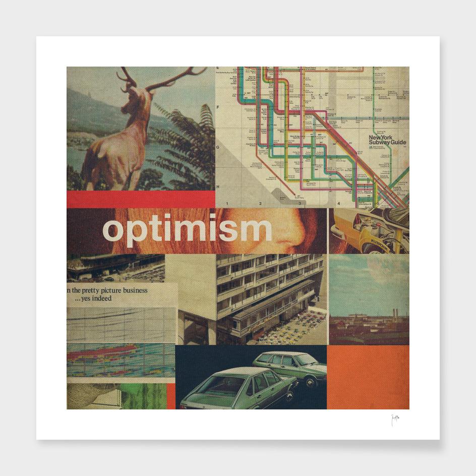 Optimism 178