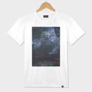 Men's Classic T-Shirt