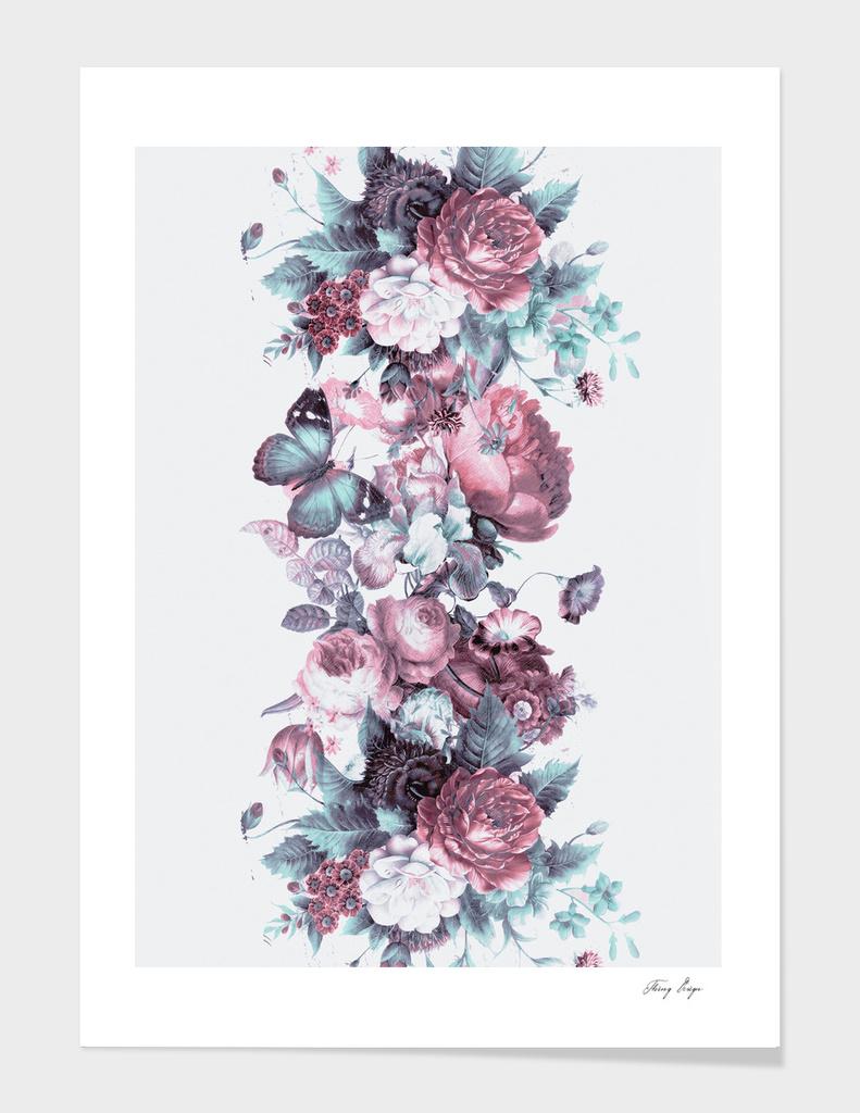 flowers / 25