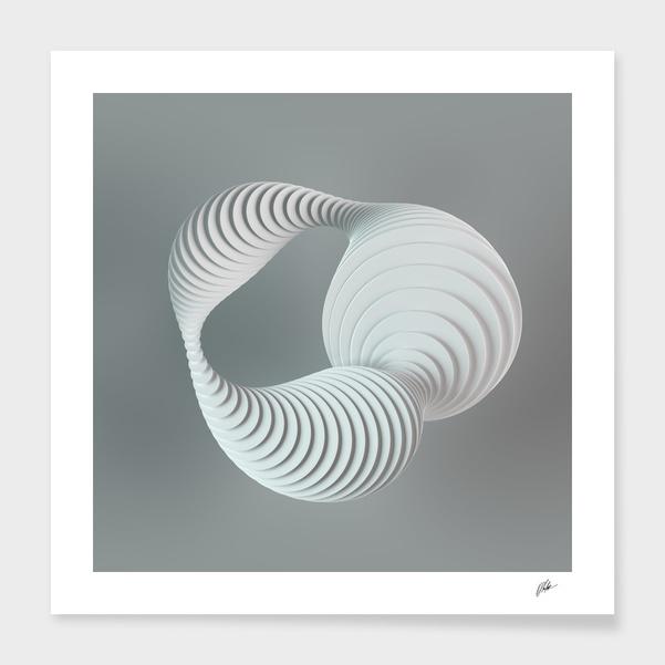 Almost Right Form main illustration