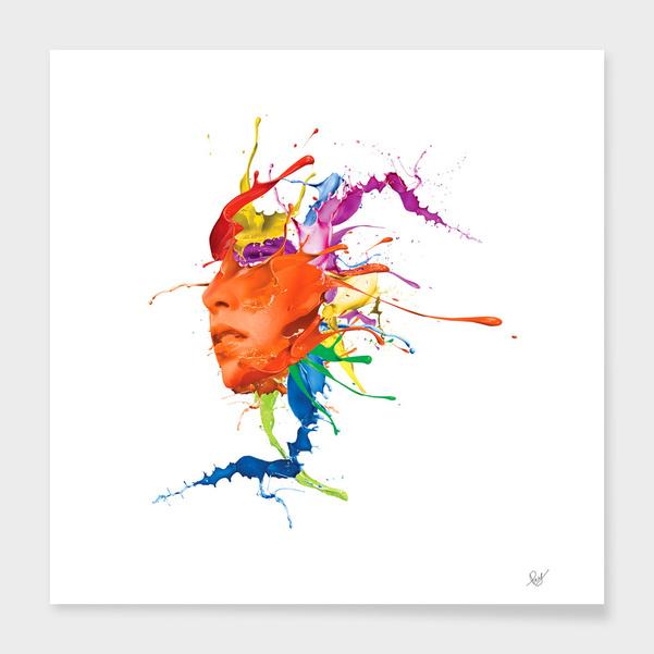 Colors - Unbound main illustration