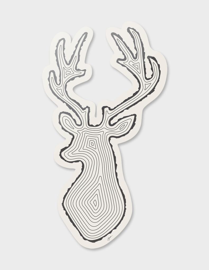 My Deer Tree