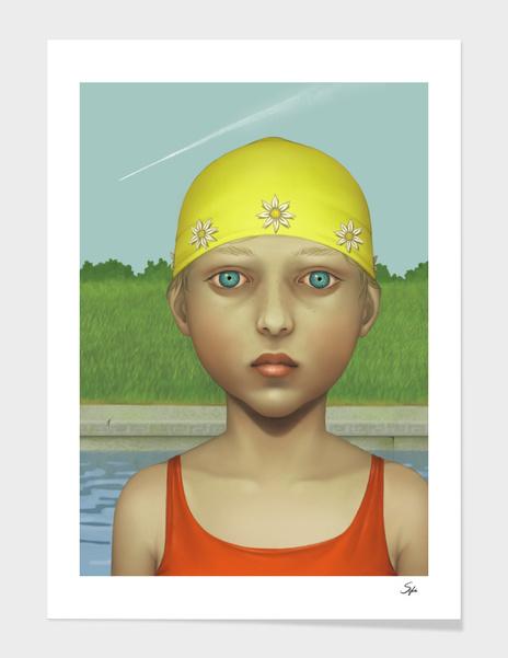 pool main illustration