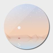 Disk Print